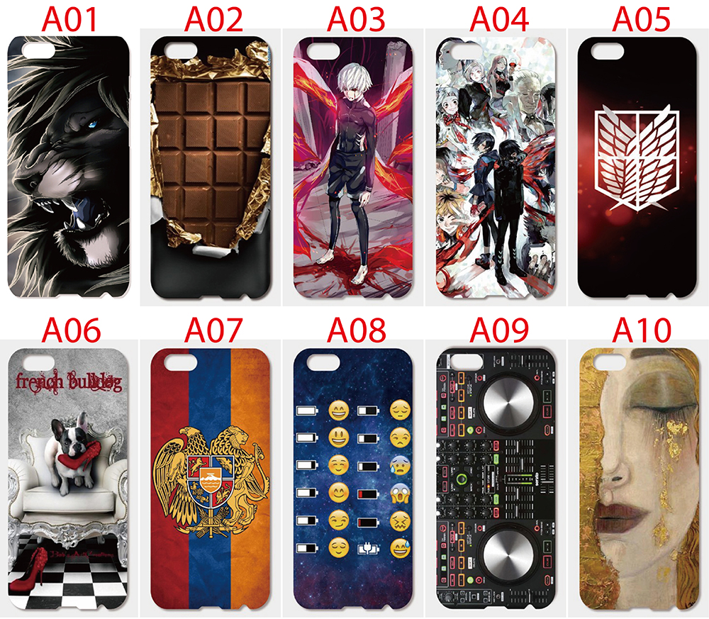 For Blackberryy Q30 Q20 Q10 Q5 Z30 case Hard PC Milk Chocolate Japanese Marble Print Patterned Cover Phone case(China)