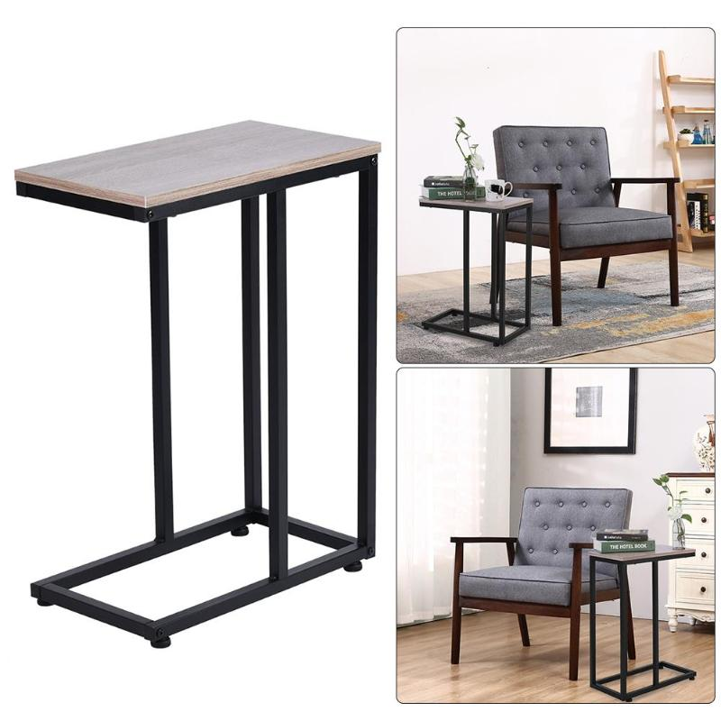 Adjustable Coffee Table Beside Sofa Movable Standing Desk for Laptop Computer Desktop Living Room Bedroom FurnitureAdjustable Coffee Table Beside Sofa Movable Standing Desk for Laptop Computer Desktop Living Room Bedroom Furniture