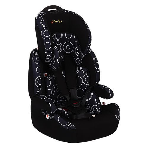 Car Seat Food-Grade Food KS-570 (515) Black with rings, 9-36 kg, with liner dc 3 7v 700ma 1300ml flow food grade self priming diaphragm micro water pump