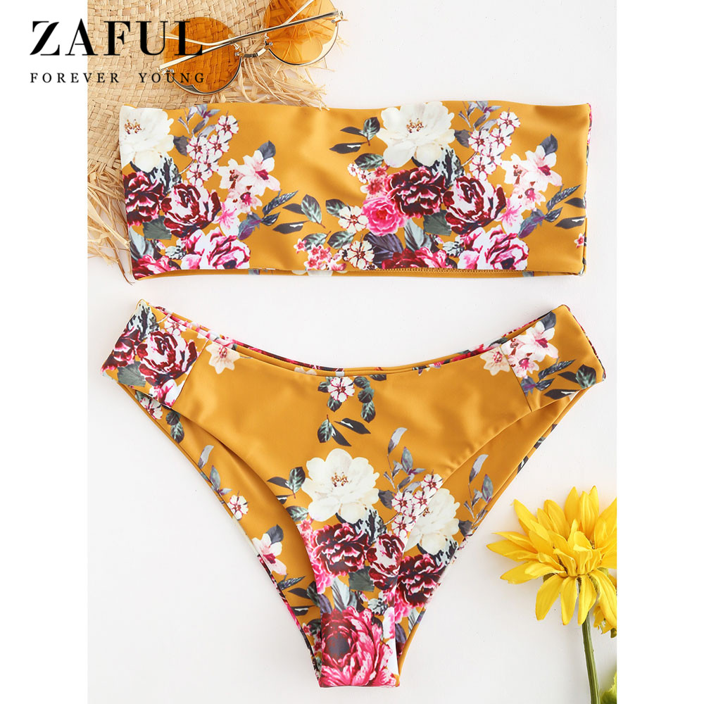 1c848f46d862a Buy bikinis zaful and get free shipping on AliExpress.com