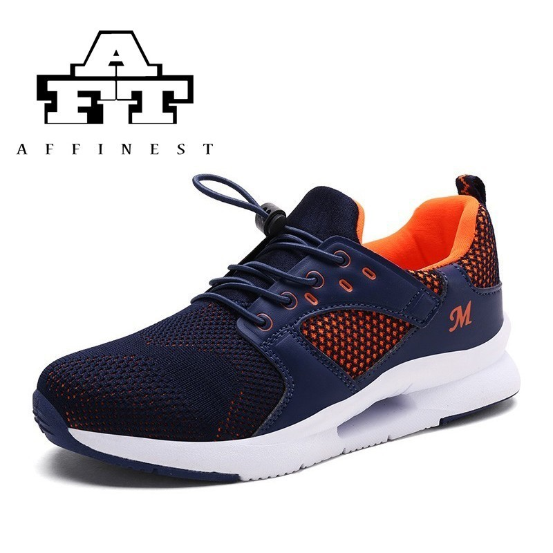 Zapatillas Deportivas para ni/ños Zapatillas de Deporte Transpirables para ni/ños peque/ños Calzado Infantil para ni/ños al Aire Libre