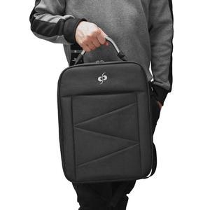 Image 4 - Su geçirmez saklama çantası Drone çantası Xiaomi A3/FIMI Drone durumda aksesuarları için Xiaomi A3/FIMI Drone uzaktan kumanda kontrol taşıma çantası