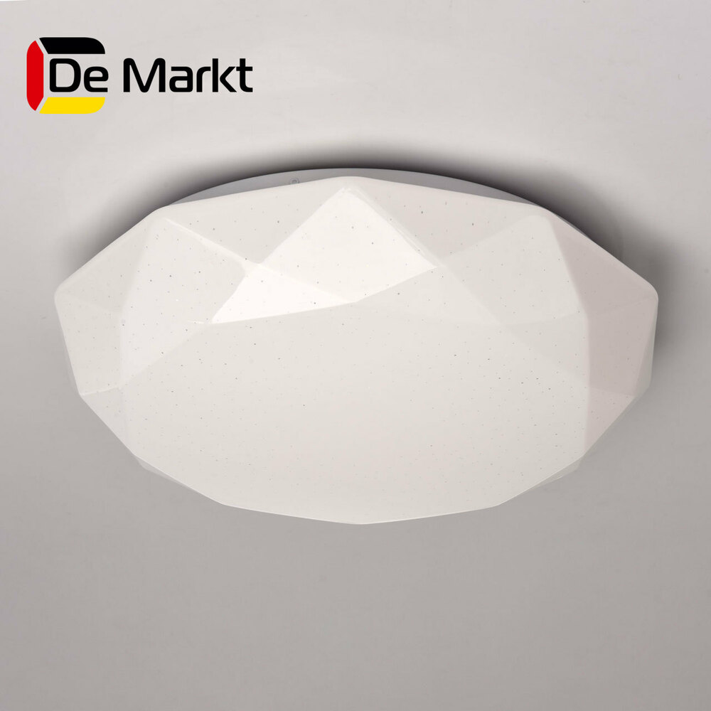 LED Bar Lights De Markt 674014901 lamp Mounted On the Indoor Lighting Chandelier lamps santic cycling jersey women summer short sleeve bicycle clothes breathable reflective quick dry bike clothing maillot ciclismo