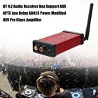 BT 4.2 Audio Receive...