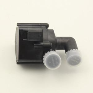 Image 5 - เสริมปั๊มน้ำ5N0965561สำหรับAudi A3 Tt Q3 V W Golf Vi Passat Skoda 2.0 Tdi