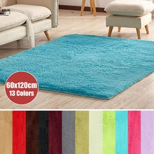 13 видов цветов, 60x120 см, нескользящий коврик, ворсистый ковер для ванной, коврик для ванной комнаты, горизонтальные полосы, ковры для спальни, коврики