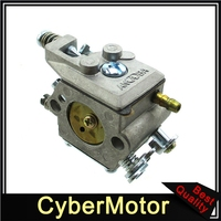Replacement Carburetor For Walbro WT 946 Carb Echo CS 310 Chainsaw Replace Part # A021001700
