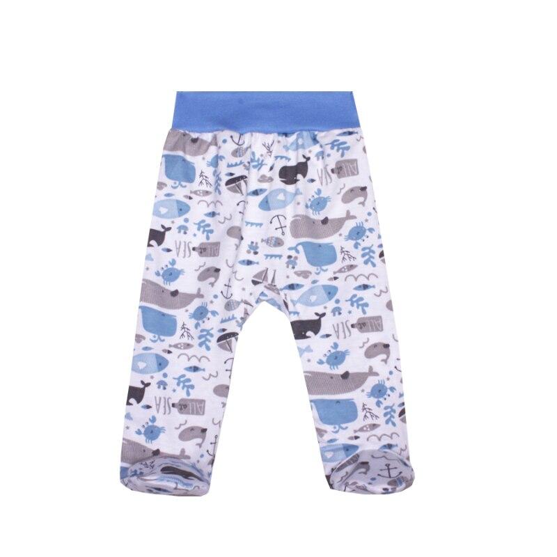 Blouse Kotmarkot 5458 children clothing cotton for baby boys kid clothes blouse 1200401 11