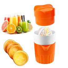 Ручной пресс, соковыжималка, инструмент, бытовая ручная соковыжималка, бутылка для сока, соковыжималка для фруктов, машина, экстрактор, Ручной пресс, чашка