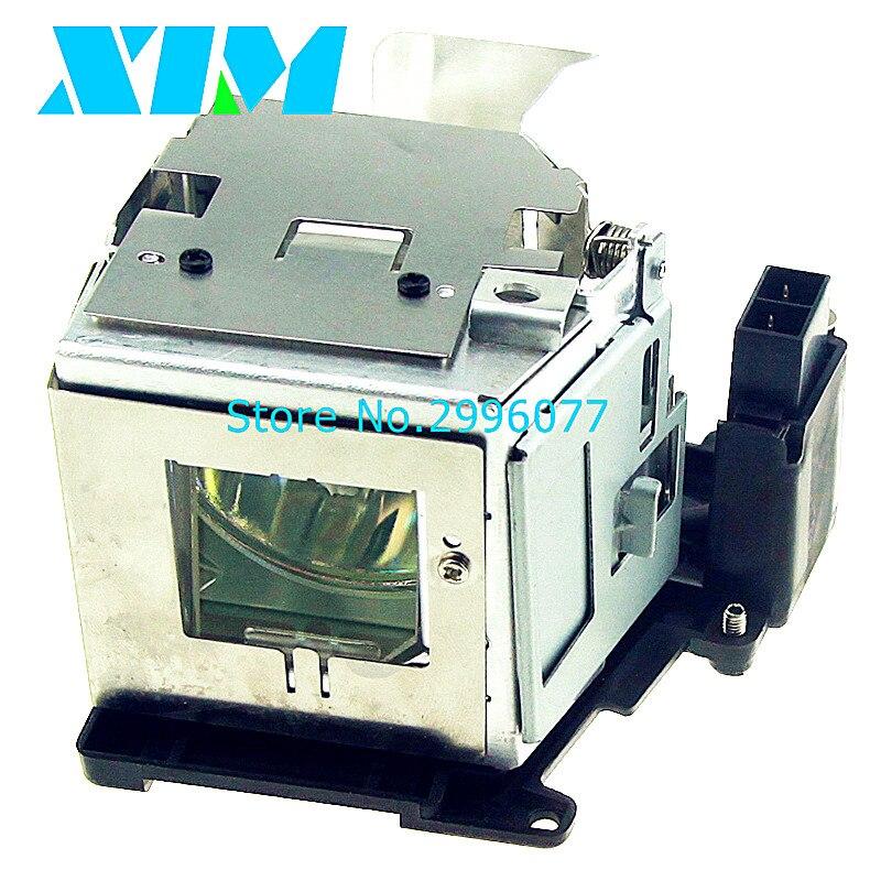 High Quality AN-D350LP Compatible Projector Lamp With Housing For SHARP PG-D2500X PG-D2510X PG-D2710X PG-D2870W PG-D3010X/D3050W