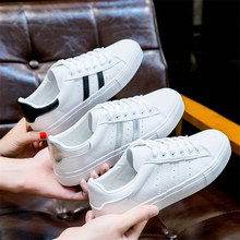 Women Casual Shoes Female Soft
