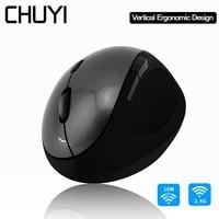https://ae01.alicdn.com/kf/HLB1sjP5birxK1RkHFCcq6AQCVXa9/CHUYI-Professional-Optical-Wireless-Mouse-Ergonomic-6-ป-ม-1600-DPI-USB-คอมพ-วเตอร-แล-ปท.jpg