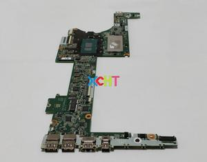 Image 5 - 849426 601 DAY0DDMBAE0 i5 6200U 8 GB RAM für HP Spectre x360 G2 Laptop Notebook Motherboard Mainboard Getestet & arbeiten perfekte