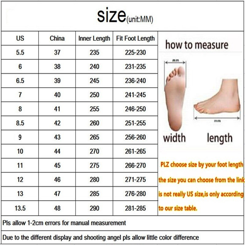 Running Shoes For Men 2019 Brand Black Shoes Sport Zapatos Corrientes Chaussure Summer Zapatillas Deportivas Hombre Sneakers Man in Running Shoes from Sports Entertainment