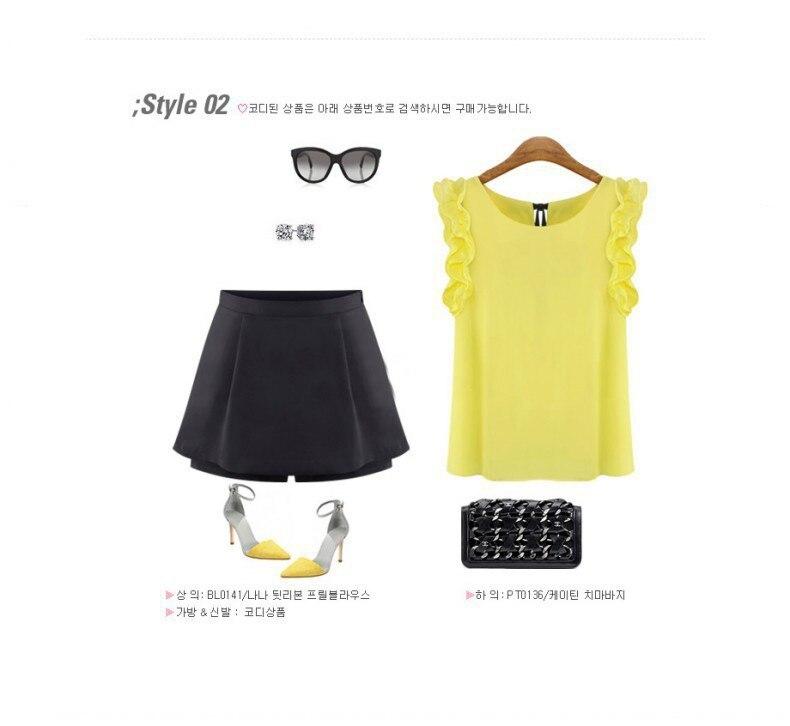 HLB1sjntFVXXXXbvXXXXq6xXFXXXF - New Fashion Women Blouse Summer O-neck pullover lacing bow