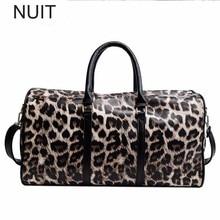 Fashion Leopard Ladies PU Leather Handbag Luxury Handbags Women Bags Designer Shoulder Messenger Bag For Women Crossbody все цены
