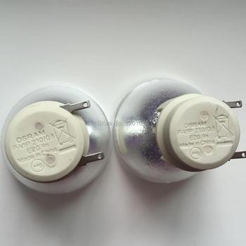original projector bulb 5J.JAH05.001 for projector BenQ TH680/TH681/TH681+ , P-VIP 210/0.8 e20.9n bulb