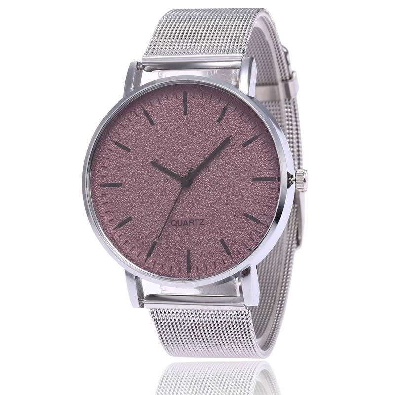 women-steel-mesh-quartz-font-b-rosefield-b-font-watch-frosted-dial-silver-small-clock-ladies-luxury-bracelet-dress-wrist-watch-female-horloge