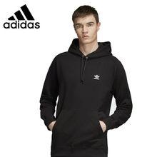 aa183ab4e8f8 Мужские Толстовки Adidas - Покупайте недорого Мужские Толстовки ...
