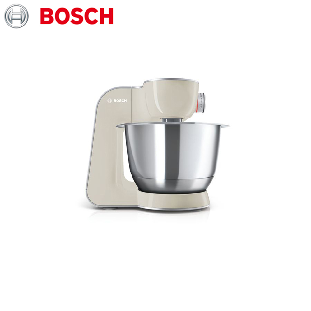 Food Mixers Bosch MUM58L20 home kitchen appliances processor machine equipment for the production of making cooking electric baking pan commercial donut making machine automatic cake making machine
