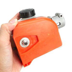 Image 4 - Boîte de vitesses à tête de tronçonneuse pour Stihl HT KM série 73 130