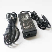 AC Adapter Power Charger For hp Compaq 2210b 2230s 2510p 2530p 2540p 2560p 2710p 2730p 2740p For EliteBook 6930p 8730w 8510p 65W