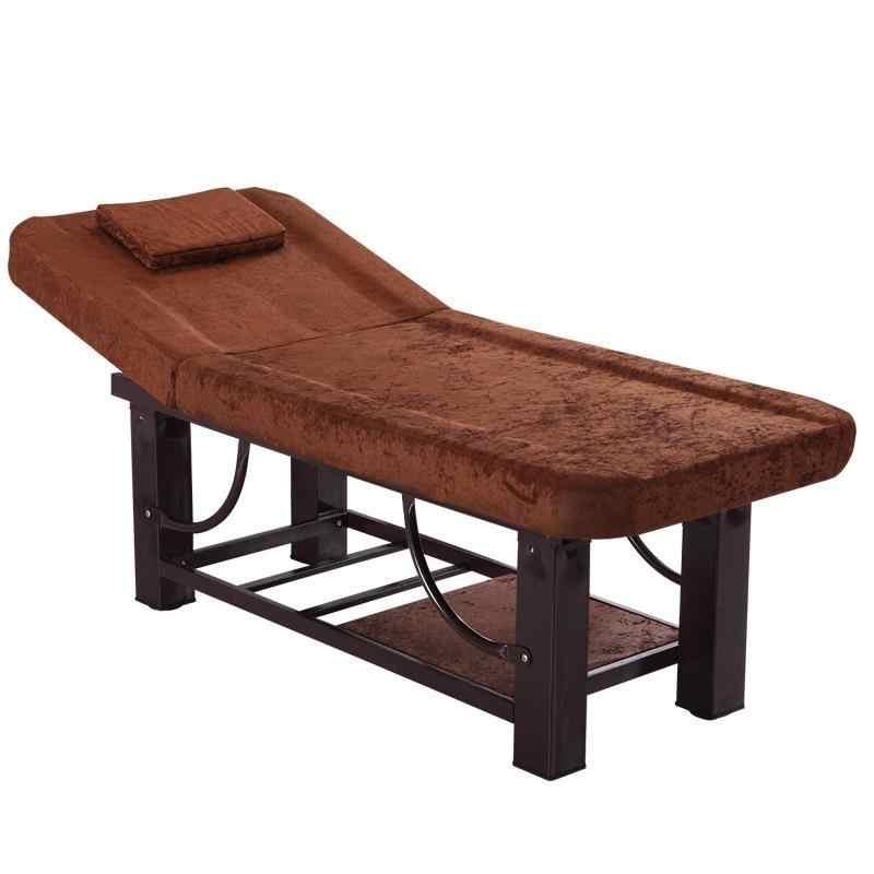 Massagem мебель Lettino Massaggio Mueble Салон де плианте тату стул стол складной Camilla masaje Plegable Массажная кровать