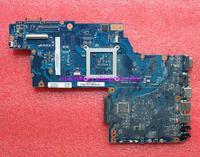 mainboard האם מחשב נייד Mainboard האם מחשב הנייד H000043850 המקורי עבור מחשב נייד L875D L870D טושיבה (2)