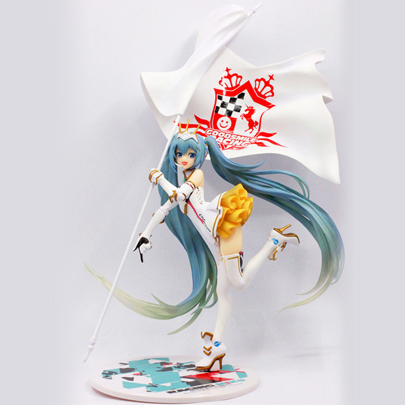 25cm-font-b-hatsune-b-font-miku-racing-car-movable-anime-action-figure-model-toy-doll-toy-pvc-action-figure-collectible-model-toys