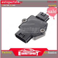 22020 50F01 22020 50F00 New Ignition Chip Module S13 S14 180SX 200SX 240SX For Nissan