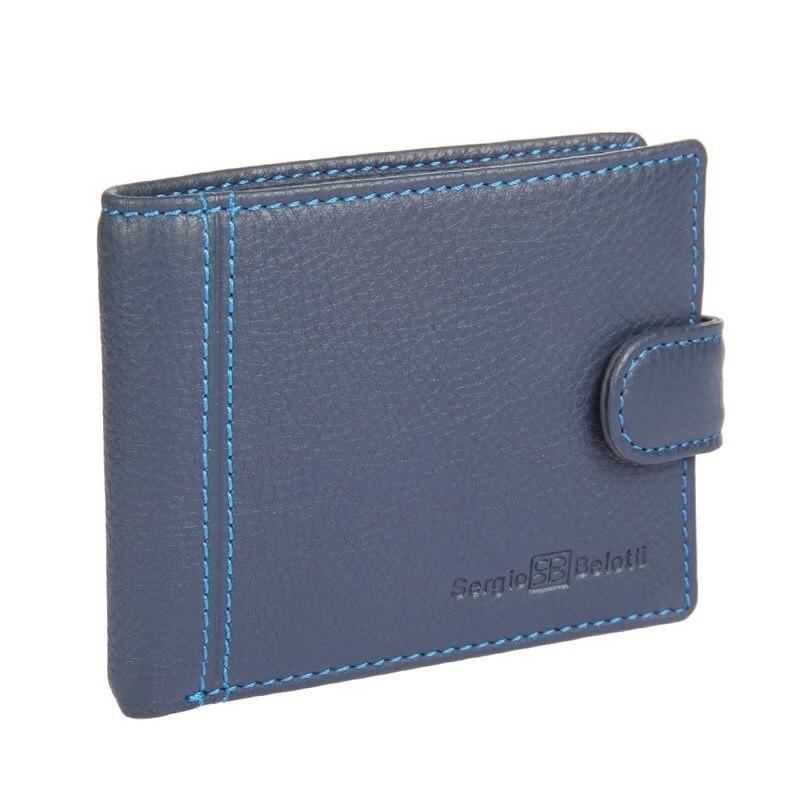 Coin Purse Sergio Belotti 2330 indigo jeans 2017 hottest women short design gradient color coin purse cute ladies wallet bags pu leather handbags card holder clutch purse