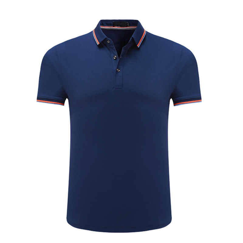 Over Detail Custom Vragen Dropship Uniform Polo Feedback Logo DH9IEW2