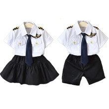 Kids Air Force Promotion-Shop for Promotional Kids Air Force
