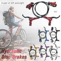 https://ae01.alicdn.com/kf/HLB1sotTaPDuK1Rjy1zjq6zraFXaw/Frenos-Hidraulicos-เบรค-Mtb-จ-กรยานจ-กรยานช-ดจานเบรคไฮดรอล-ก-Mtb-Clamp-Mountain-Bike-เบรค-Update-จากเบรค.jpg