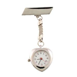 Watch Stainless Steel Watch Ba