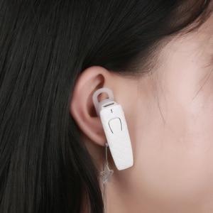 Wireless Bluetooth Business Si