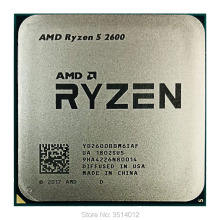 AMD A10-Series A10-7890K 7890K A10 7890 K 4.1 GHz Quad-Core CPU Processor Socket FM2