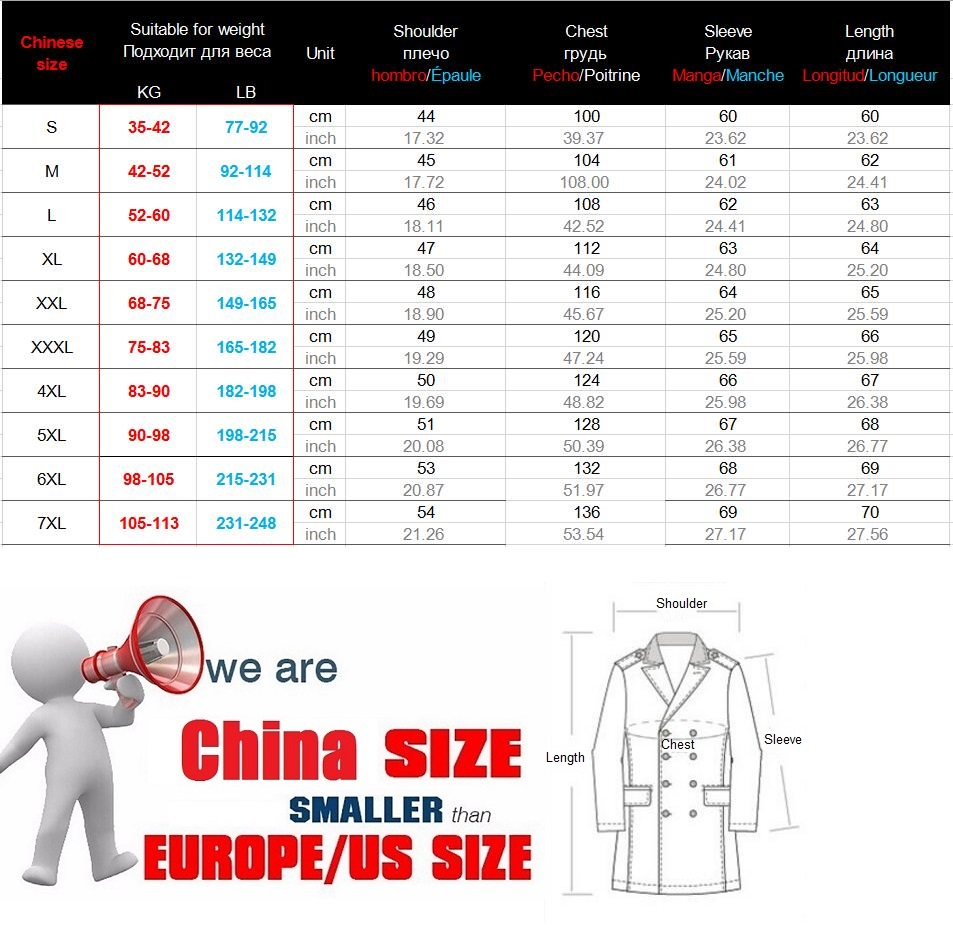Jacket Men's Large Size Summer Bomber Spring Windbreaker cloth Streetwear Coat Hood 2019 Fashion Male Clothing 7XL Plus Size 6XL
