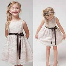 baby girl clothes children's dress girls lace summer 2019 girls princess dresses openwork lace dresses wedding party dress kids 5p202 5 5pcs lot baby girls dress 2017 new wedding dresses girl summer lace wholesale baby boutique clothing