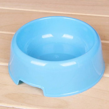 Multi-Purpose Candy Color Bowls  3