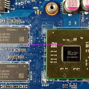 Image 5 - حقيقي 854964 601 854964 001 واط R5M1 30/2 جيجابايت الرسومات ث A8 7410 وحدة المعالجة المركزية لوحة رئيسية لأجهزة HP الكمبيوتر المحمول Envy 15 15 BA سلسلة الكمبيوتر المحمول