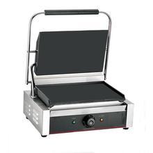Gril Rotisserie Korean Bbq Portable Smoker Eletrica Parrilla Barbacoa Churrasqueira Barbecue Grill For Outdoor Electrical Asador