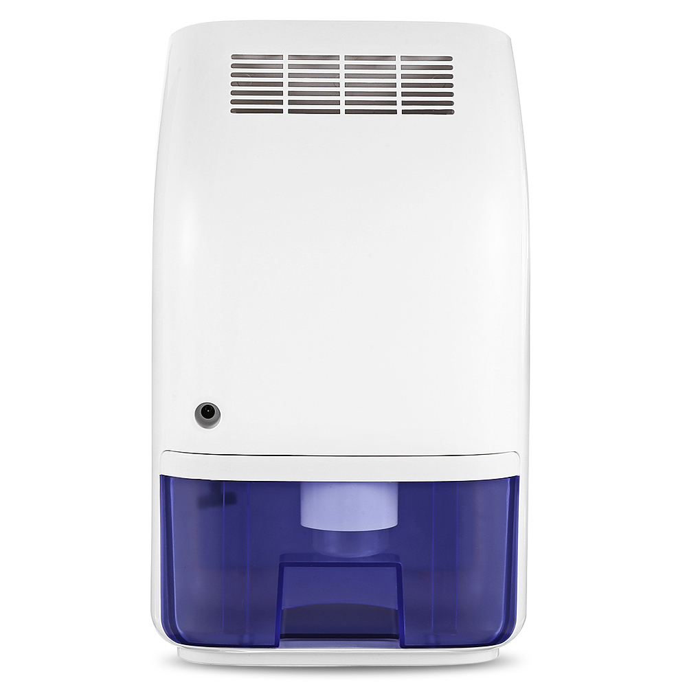 SANQ 700Ml Home Air Dehumidifier Semiconductor Desiccant Moisture Absorber Car Mini Air Dryer Electric Cooling MachineSANQ 700Ml Home Air Dehumidifier Semiconductor Desiccant Moisture Absorber Car Mini Air Dryer Electric Cooling Machine