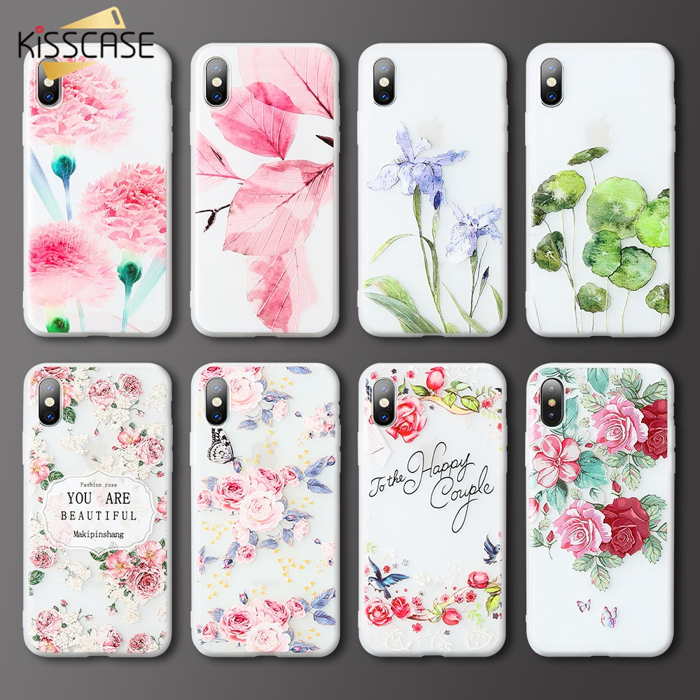 Cheap for all in-house products huawei honor 10 3d cases in