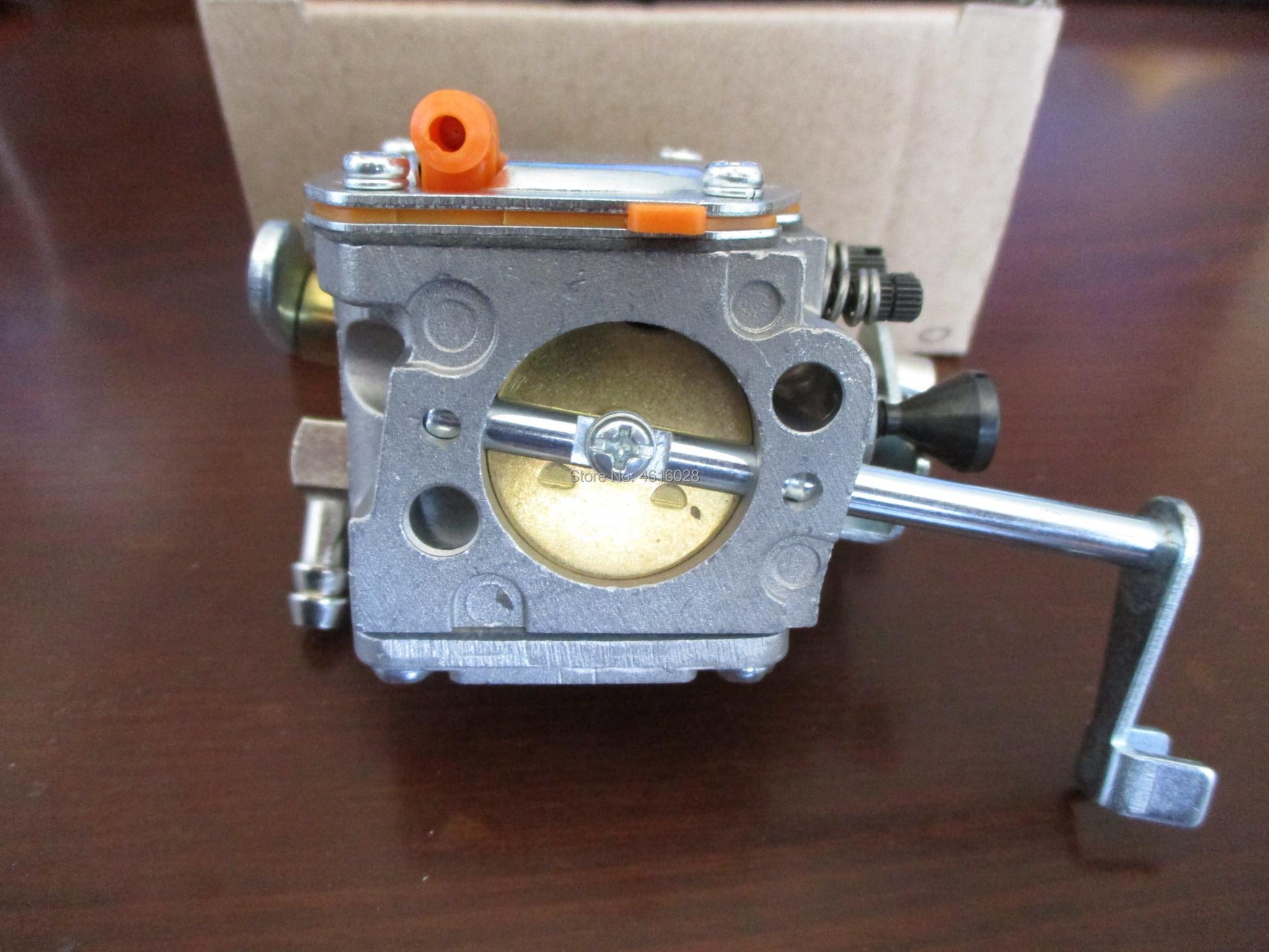 Bellows Boot Wacker BS60Y BS650 BS65Y BS70-2i BS700 DS70 Tamper Rammer Compactor