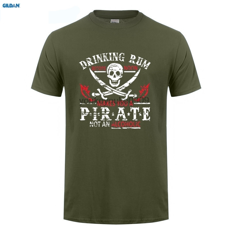82b8a4ab Buy pirate quotes and get free shipping on AliExpress.com