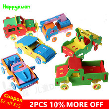 Buy Car Craft Kids And Get Free Shipping On Aliexpress Com
