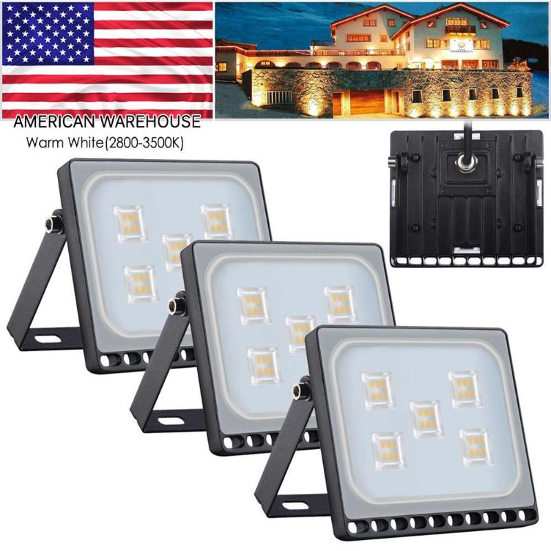 Waterproof 4pcs/set 30W SMD 5730 LEDs Floodlight Outdoor AC/DC12V  DC110V Wall Lamp  Die-cast Aluminum IP65 120 DegreeWaterproof 4pcs/set 30W SMD 5730 LEDs Floodlight Outdoor AC/DC12V  DC110V Wall Lamp  Die-cast Aluminum IP65 120 Degree