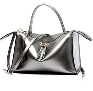 CHISPAULO femmes en cuir véritable sac à main Designer marque femme en cuir véritable sacs pour femmes Messenger sacs à bandoulière dame T615