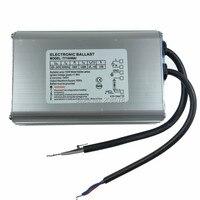 150 W Evg Für Halogen metalldampf Lampe oder Natrium Lampe|Lichttransformatoren|Licht & Beleuchtung -